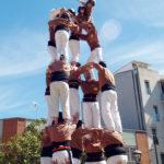 Els Matossers estrenen temporada a Viladecans