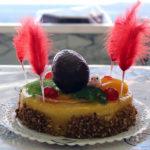 Mones per a tots els gustos a les pastisseries de Molins de Rei