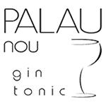 Palau Nou