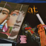 El centenari dels Gegants queda recollit en un intens DVD