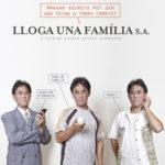 El Documental del Mes mostra l'extrem de les aparences que porten al lloguer de parents i amics al Japó