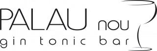 Palau Nou gin tonic bar