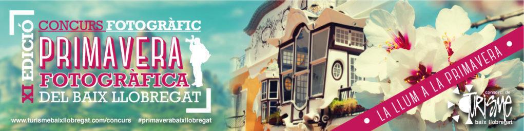 Concurs_fotos_Baix Llobregat - Punt llibre PORTADA