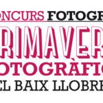 La Primavera Fotogràfica del Baix Llobregat s'obre a Instagram