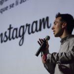 Un original estudi sobre l'impacte social d'Instagram s'emporta el reconeixement del Fòrum de Treballs de Recerca