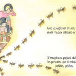 Els Matossers comencen una campanya de micromecenatge per publicar un conte