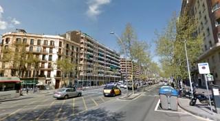 via catalana 2014 tram 39