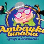 Ambäukatunàbia presenta un nou videoclip del món casteller