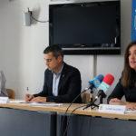 Un estudi situa Molins de Rei com a líder en inversió social a Catalunya