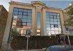 Els serveis territorials d'Ensenyament es troben a la carretera Laureà Miró de Sant Feliu de Llobregat // Google Maps