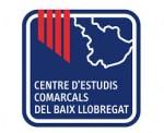 rp_centre-estudis-comarcals-baix-llobregat.jpeg