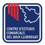Centre d'Estudis del Baix Llobregat: 40è aniversari