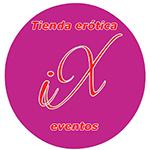 iX Botiga Tienda Eventos