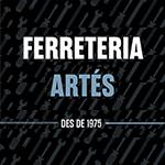 Ferreteria Artes