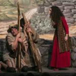 Els Pastorets encaren una nova temporada amb la direcció renovada