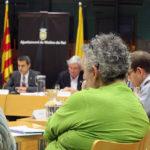 El Consell de Seguiment de la Crisi, generador de segones oportunitats