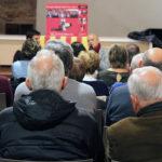 Els socialistes molinencs demanen concreció davant la proposta federalista