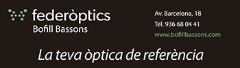 Federoptics