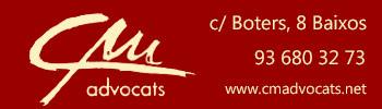 CMAdvocats