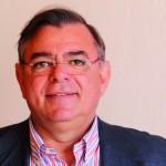 Lluís Carrasco: Ens agradaria un govern sense mentides i que defensi la majoria social