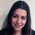 Mireia Soler serà la veu de les JERC a la llista d'ERC