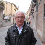 Pere Garcia serà el candidat d'Iniciativa