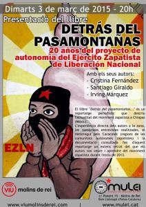 llibre_zapatistes