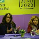 Dones i política, el taló d'Aquiles de la igualtat de gènere