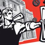 La sisena edició dels pressupostos participatius de joventut es posa en marxa
