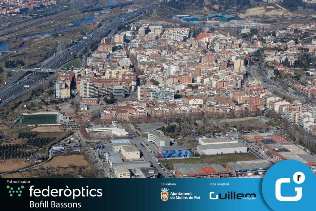Aereas_Molins-6-polígon-El-Pla