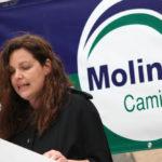 Ana Aroca: La contractació dels nostres serveis públics a debat (o no)
