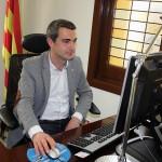 """Joan Ramon Casals: """"Puc explicar-li a Junqueras com es paga a la hisenda catalana i com es fan polítiques d'ocupació"""""""