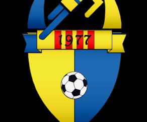 Logo-Fontsanta-Fatjo-292x242