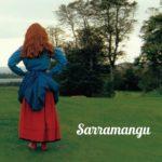 Viu Molins de Rei sorteja dos exemplars del primer disc de Sarramangu