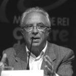 """Pere Garcia (Iniciativa-MES): """"No té sentit que la dreta governi a Molins de Rei"""""""