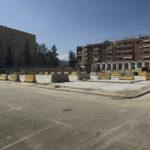 L'Ajuntament obre l'aparcament de Ca n'Iborra en plena campanya electoral