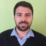 Daniel Sánchez: Fem foc nou contra la corrupció