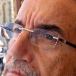 Joan Barrios: La Carretera també es mereix una oportunitat