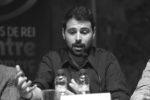 Daniel Sánchez Ajo // Guillem Urbà