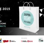 El comerç de Molins de Rei organitza la primera Shopping Night el 27 de juny