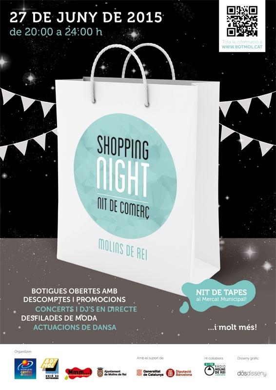 flyer-shoppingNight-portada-72dpi