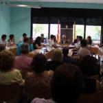 Ciutadans denuncia a la Delegació del Govern espanyol la presa de possessió dels regidors de Convergència i ERC
