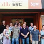 ERC renova l'executiva amb Joan Carles Soler com a nou president