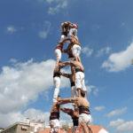 Els Matossers arriben a la Festa Major en el millor moment de la temporada