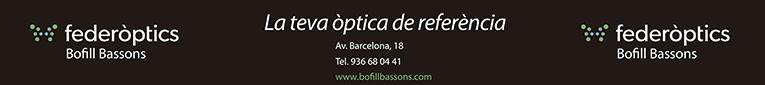 Bofill Bassons