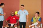 CFS Molins 99 - Viladecans setembre 2015 (11)