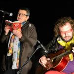 ERC recorda Lluís Companys amb poesia