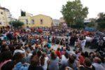 El Mulei es consolida com l'espai més popular de la Festa Major // Ajuntament de Molins de Rei