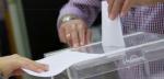Processos participatius a Molins de Rei // Ajuntament