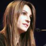 El llibre de Mònica Usart ha estat el tercer més venut de no ficció en català per Sant Jordi